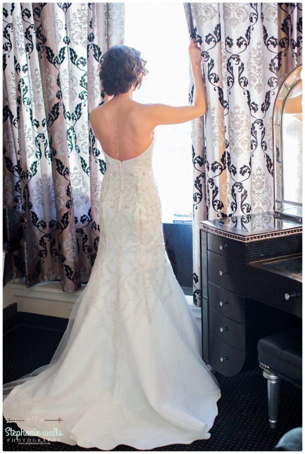 2016 02 16 0040 Purple Glam | Monte Cristo Ballroom Wedding Everett, Washington