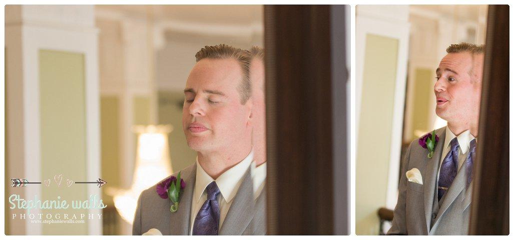 2016 02 16 0041 Purple Glam | Monte Cristo Ballroom Wedding Everett, Washington