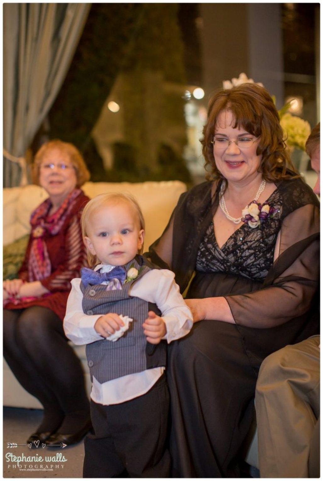 2016 02 16 0053 Purple Glam | Monte Cristo Ballroom Wedding Everett, Washington