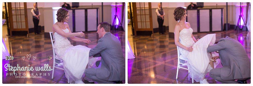 2016 02 16 0072 1 Purple Glam | Monte Cristo Ballroom Wedding Everett, Washington