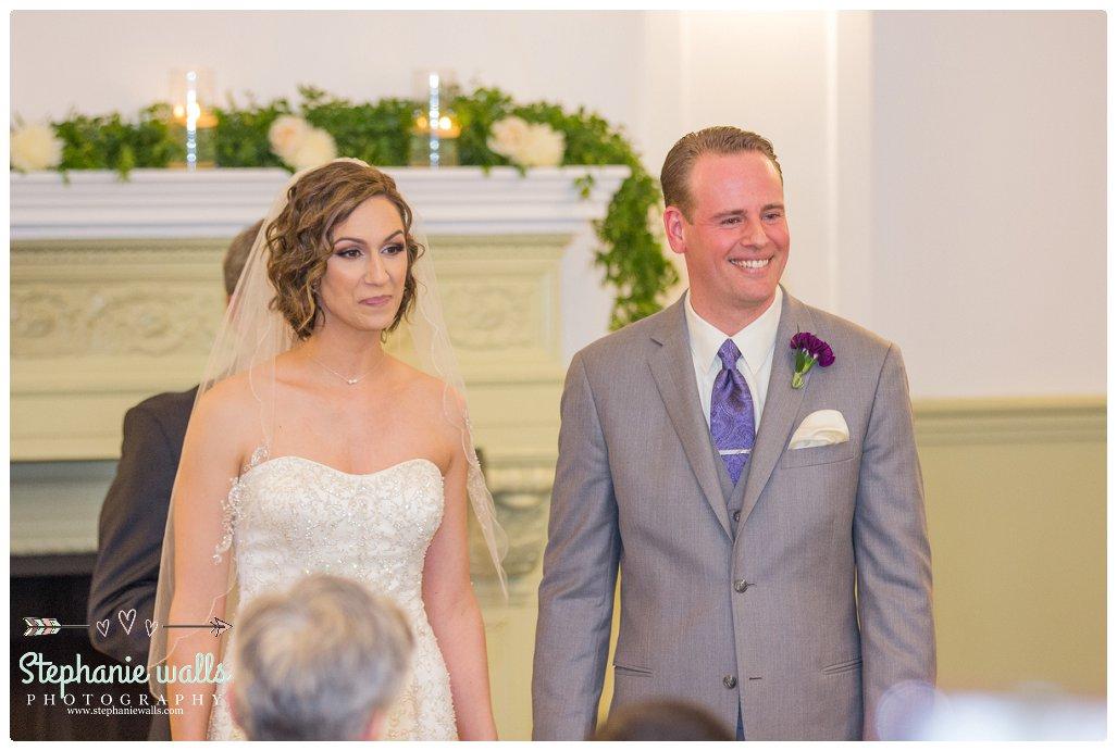 2016 02 16 0108 Purple Glam | Monte Cristo Ballroom Wedding Everett, Washington