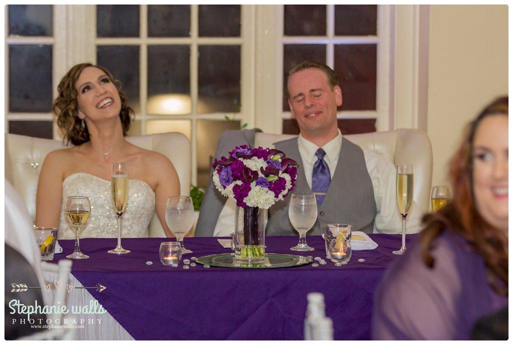 2016 02 16 0114 Purple Glam | Monte Cristo Ballroom Wedding Everett, Washington