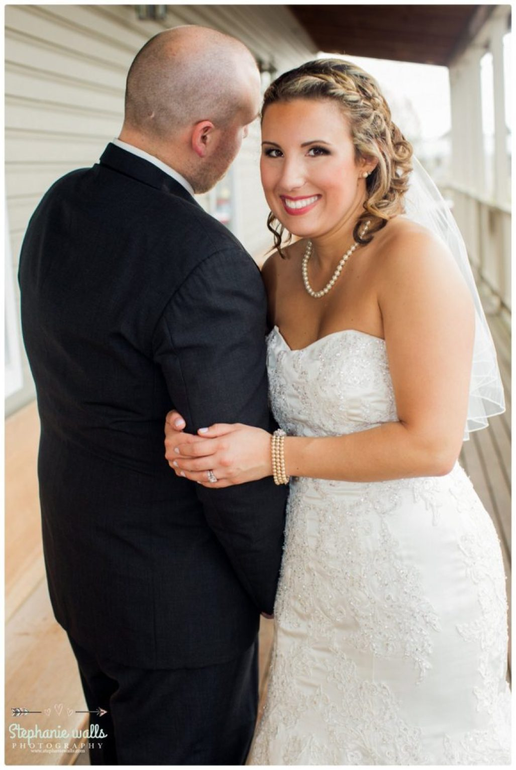 2016 03 21 0001 Racing Love   Snohomish Event Center   Snohomish Wedding Photographer