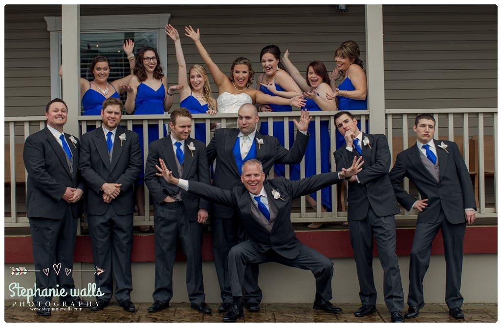 2016 03 24 0013 Racing Love   Snohomish Event Center   Snohomish Wedding Photographer