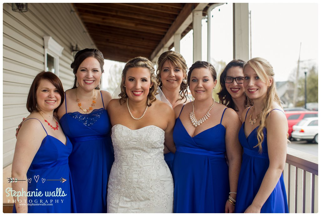 2016 03 24 0014 Racing Love   Snohomish Event Center   Snohomish Wedding Photographer