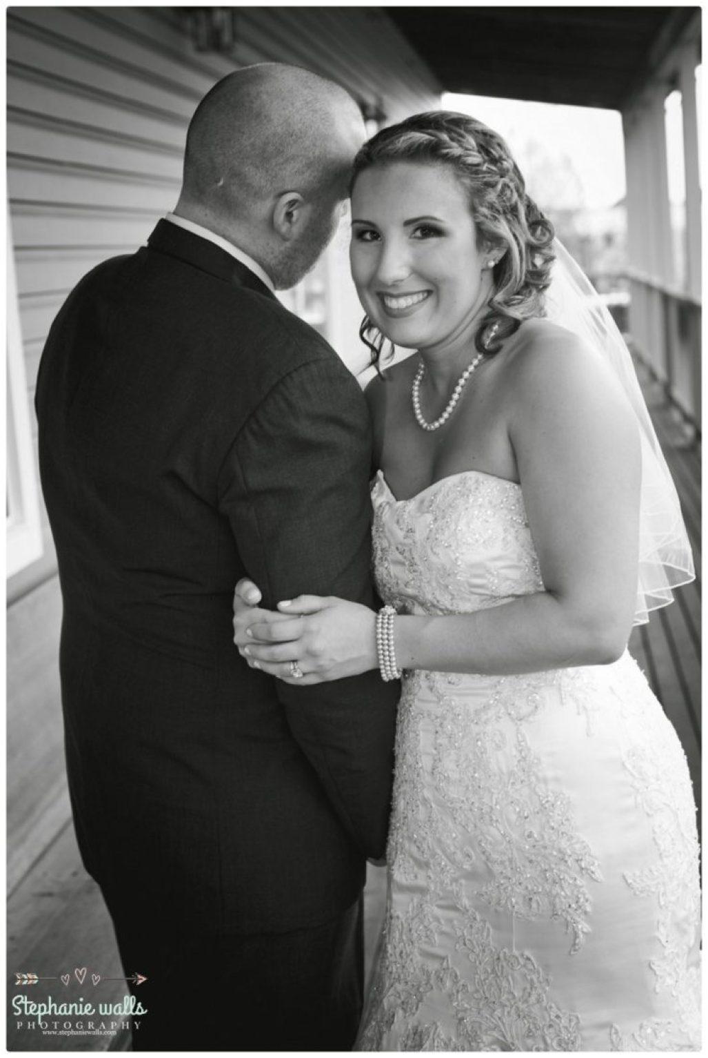 2016 03 24 0027 Racing Love   Snohomish Event Center   Snohomish Wedding Photographer