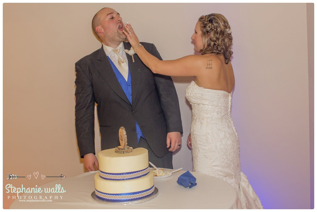 2016 03 24 0028 Racing Love   Snohomish Event Center   Snohomish Wedding Photographer