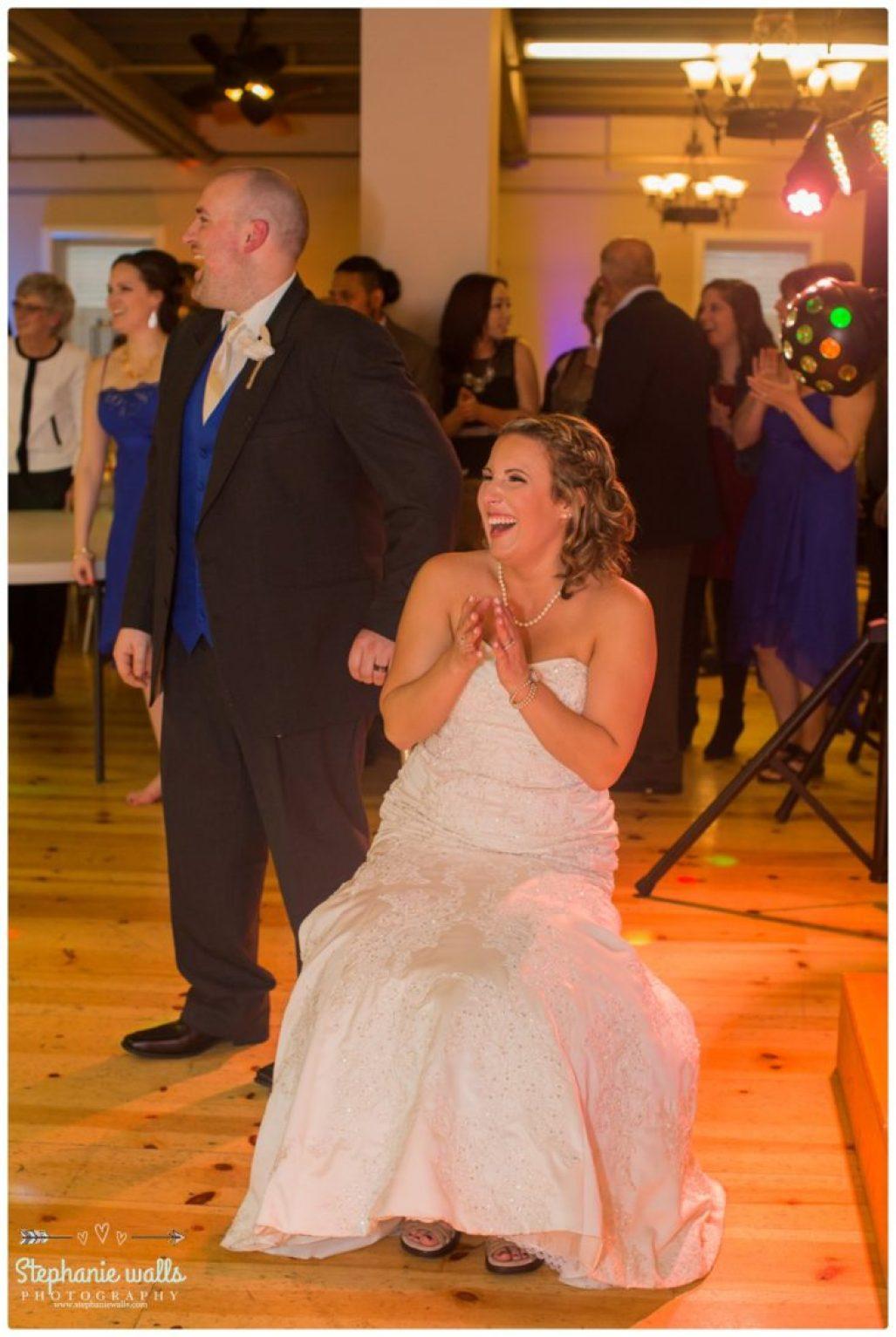 2016 03 24 0031 Racing Love   Snohomish Event Center   Snohomish Wedding Photographer