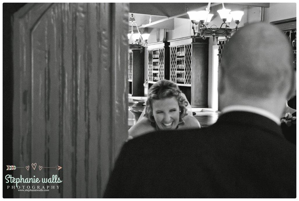 2016 03 24 0045 Racing Love   Snohomish Event Center   Snohomish Wedding Photographer