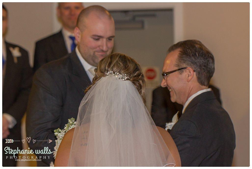 2016 03 24 0056 Racing Love   Snohomish Event Center   Snohomish Wedding Photographer