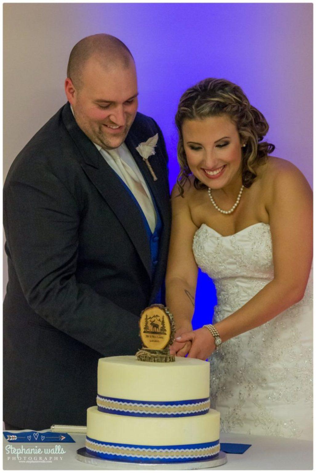 2016 03 24 0061 Racing Love   Snohomish Event Center   Snohomish Wedding Photographer
