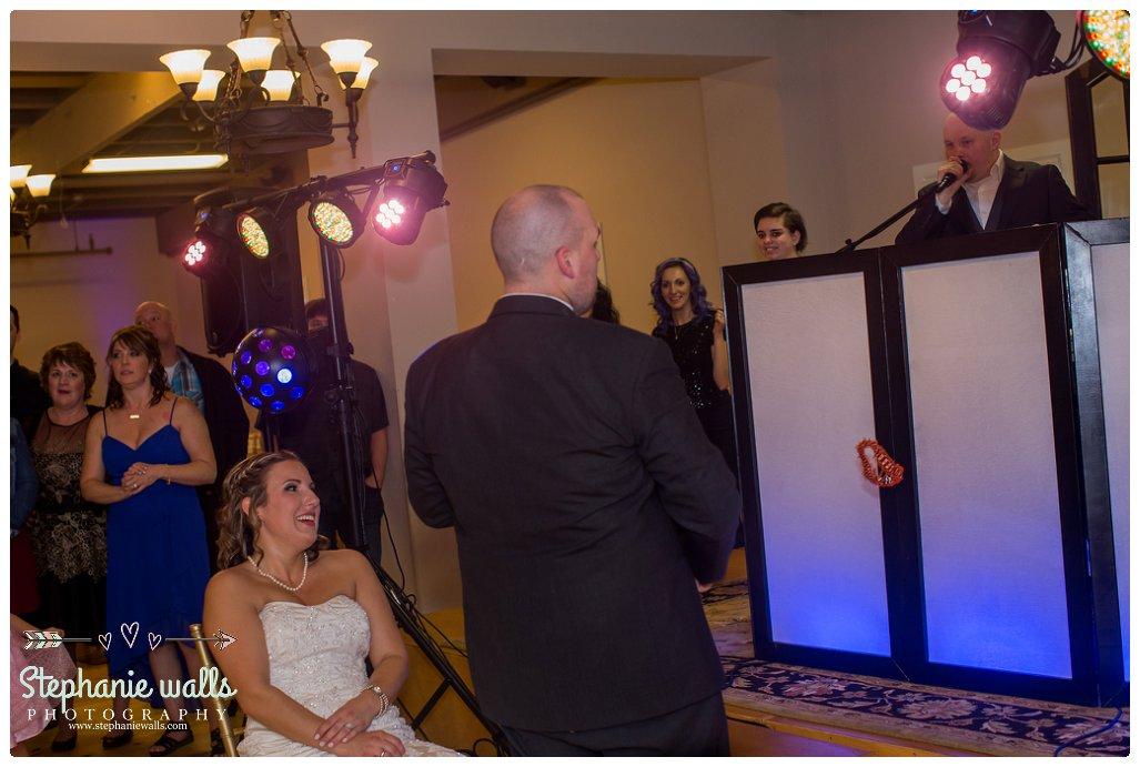 2016 03 24 0065 Racing Love   Snohomish Event Center   Snohomish Wedding Photographer