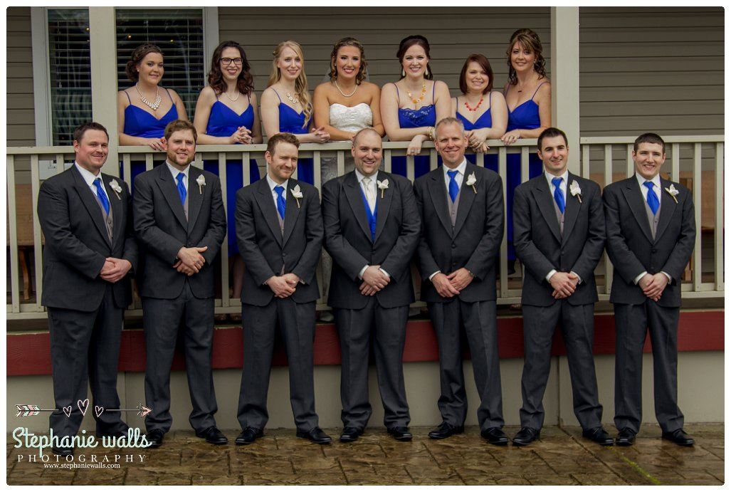2016 03 24 0079 Racing Love   Snohomish Event Center   Snohomish Wedding Photographer