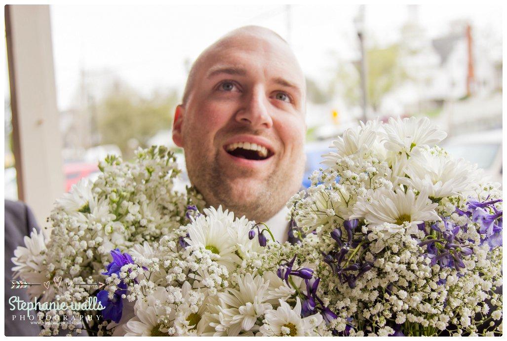 2016 03 24 0080 Racing Love   Snohomish Event Center   Snohomish Wedding Photographer