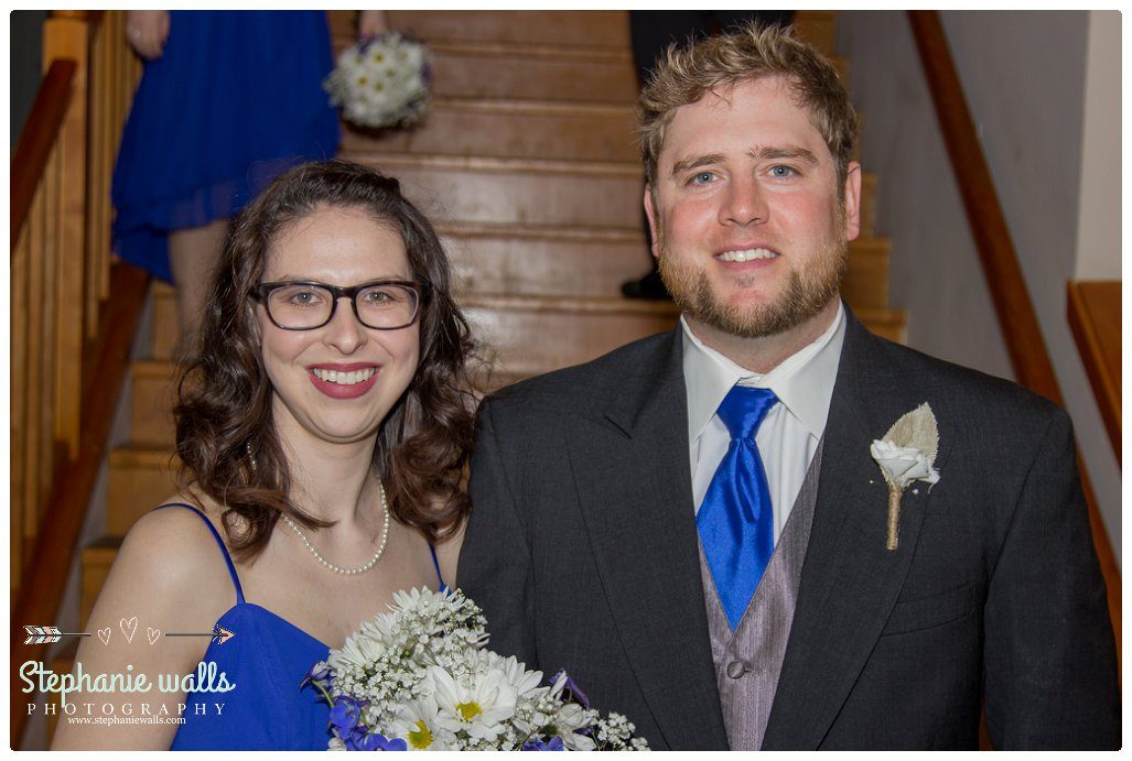 2016 03 24 0083 Racing Love   Snohomish Event Center   Snohomish Wedding Photographer