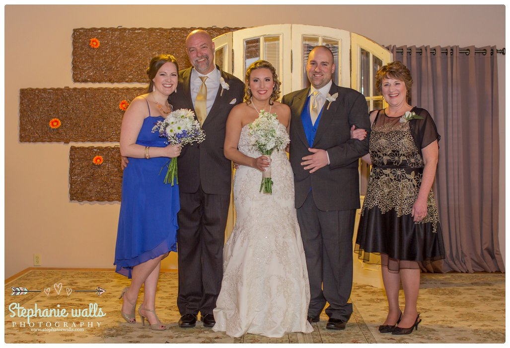 2016 03 24 0086 Racing Love   Snohomish Event Center   Snohomish Wedding Photographer