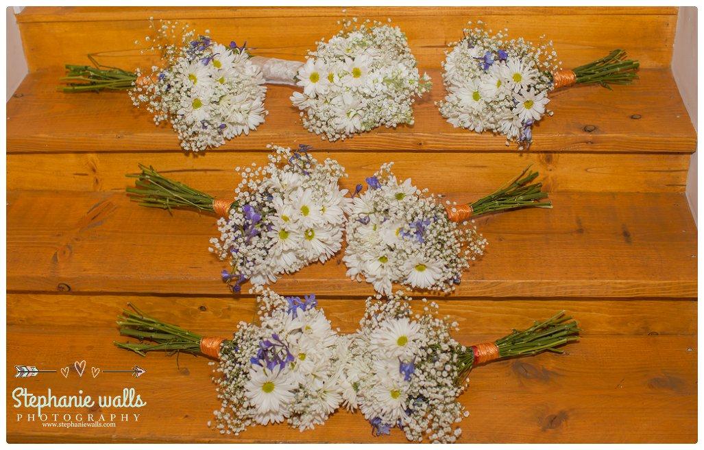 2016 03 24 0087 Racing Love   Snohomish Event Center   Snohomish Wedding Photographer