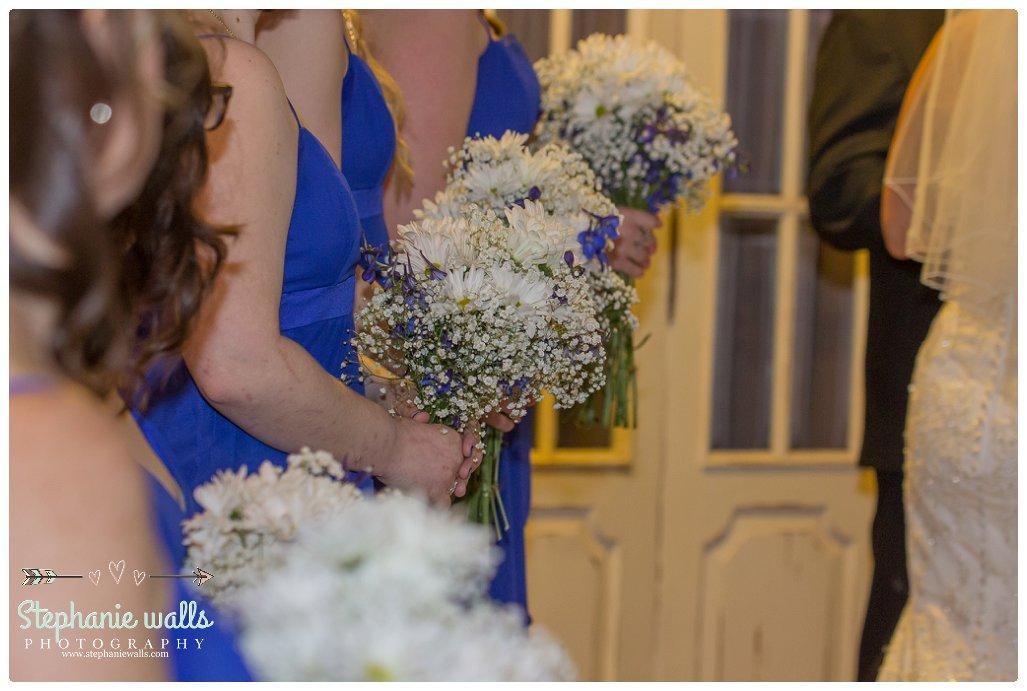 2016 03 24 0089 1 Racing Love   Snohomish Event Center   Snohomish Wedding Photographer