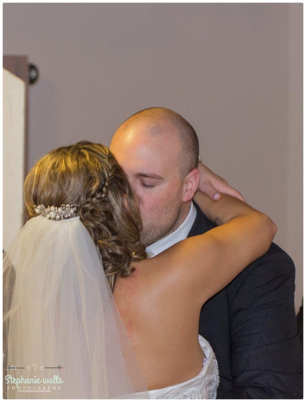 2016 03 24 0090 Racing Love   Snohomish Event Center   Snohomish Wedding Photographer