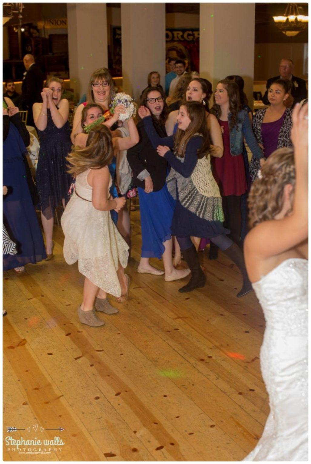 2016 03 24 0097 Racing Love   Snohomish Event Center   Snohomish Wedding Photographer