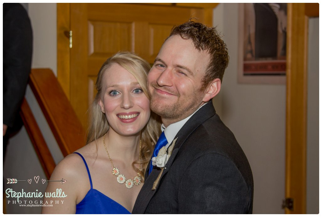 2016 03 24 0102 Racing Love   Snohomish Event Center   Snohomish Wedding Photographer