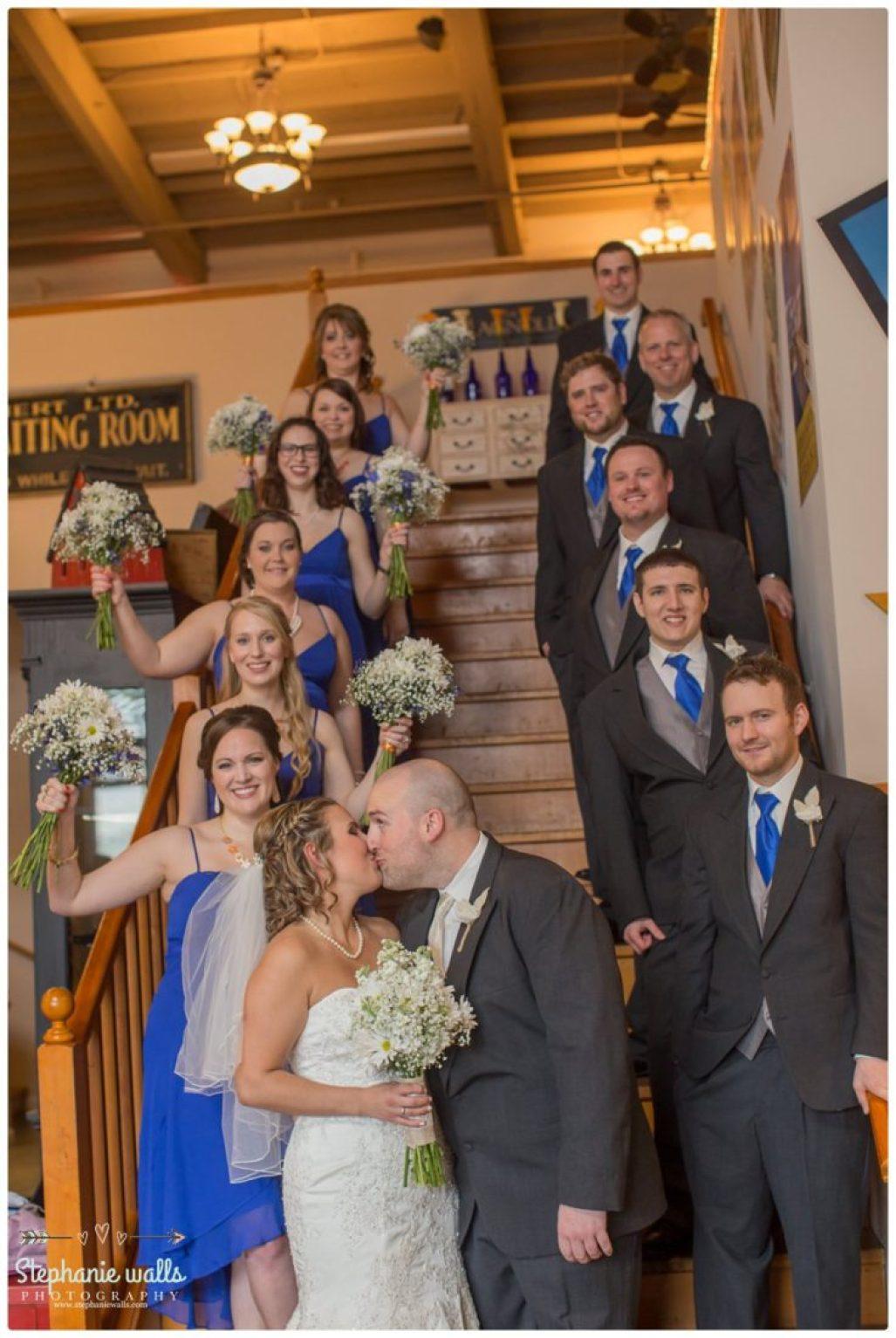 2016 03 24 0103 Racing Love   Snohomish Event Center   Snohomish Wedding Photographer