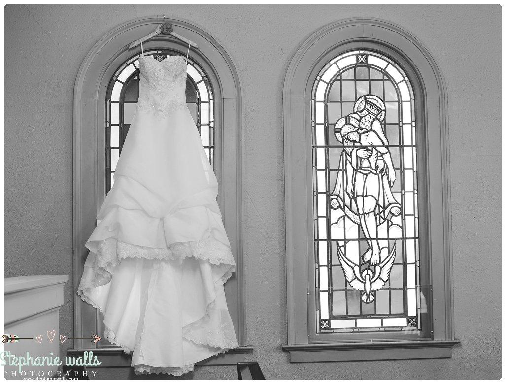 2016 06 19 0028 Cultural Love Wedding | Lady Perpetual Help Everett, Washington