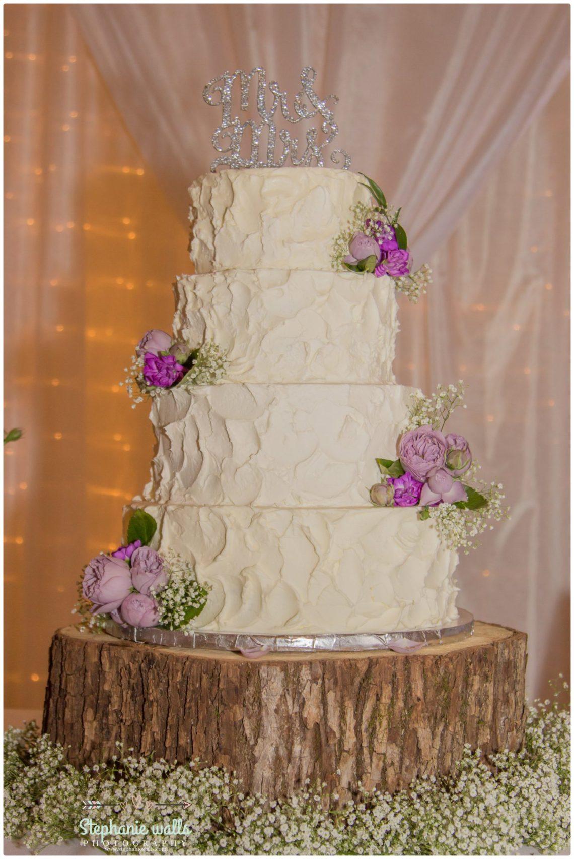 Schroeder Wedding 109 Grand Willow Wedding | Grand Willow Inn Mount Vernon Wedding