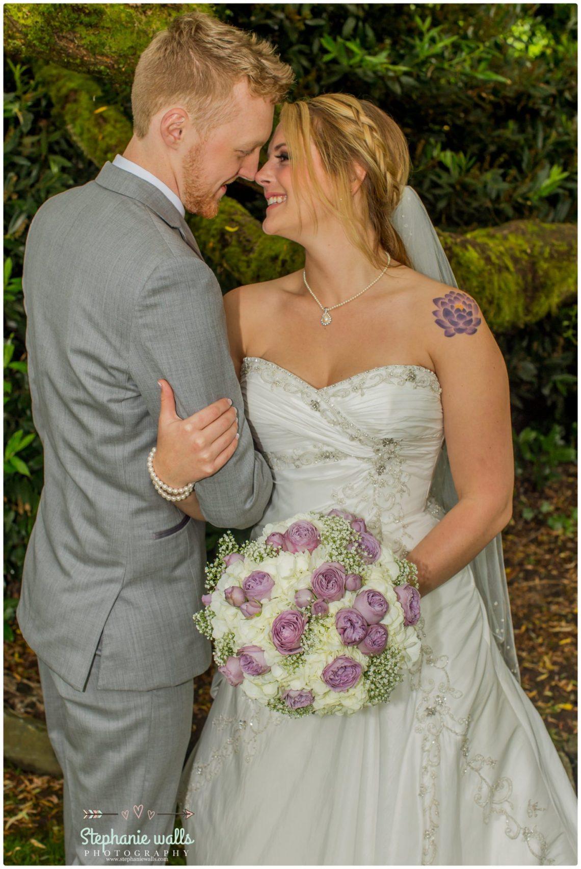 Schroeder Wedding 11 1 Grand Willow Wedding | Grand Willow Inn Mount Vernon Wedding