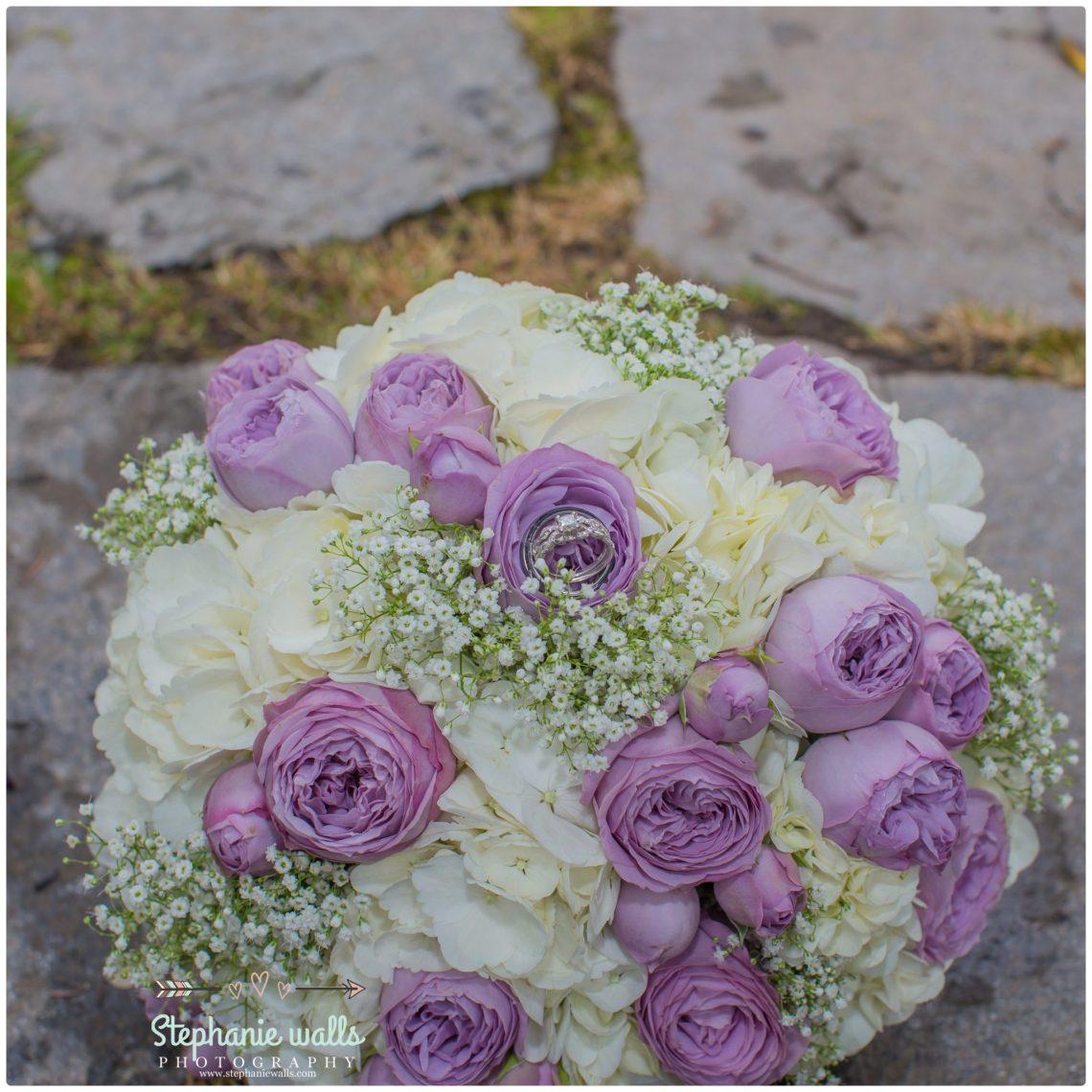 Schroeder Wedding 118 1 Grand Willow Wedding | Grand Willow Inn Mount Vernon Wedding