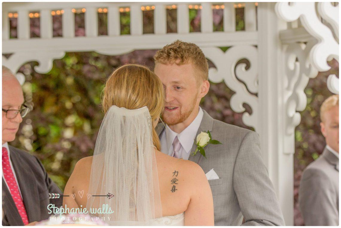 Schroeder Wedding 128 Grand Willow Wedding | Grand Willow Inn Mount Vernon Wedding
