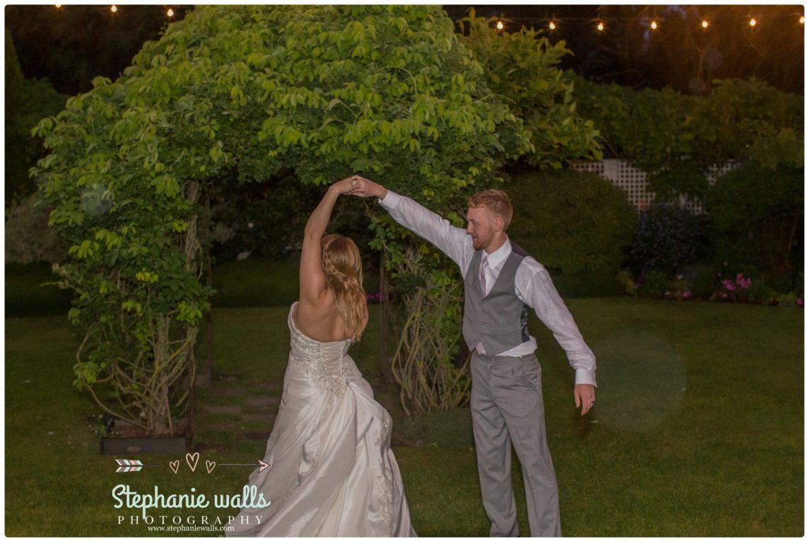 Schroeder Wedding 33 Grand Willow Wedding | Grand Willow Inn Mount Vernon Wedding