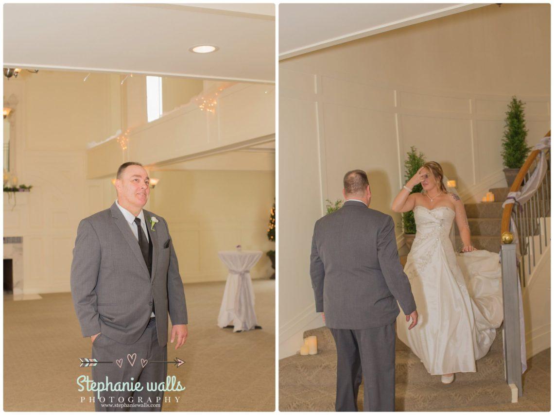 Schroeder Wedding 41 Grand Willow Wedding | Grand Willow Inn Mount Vernon Wedding