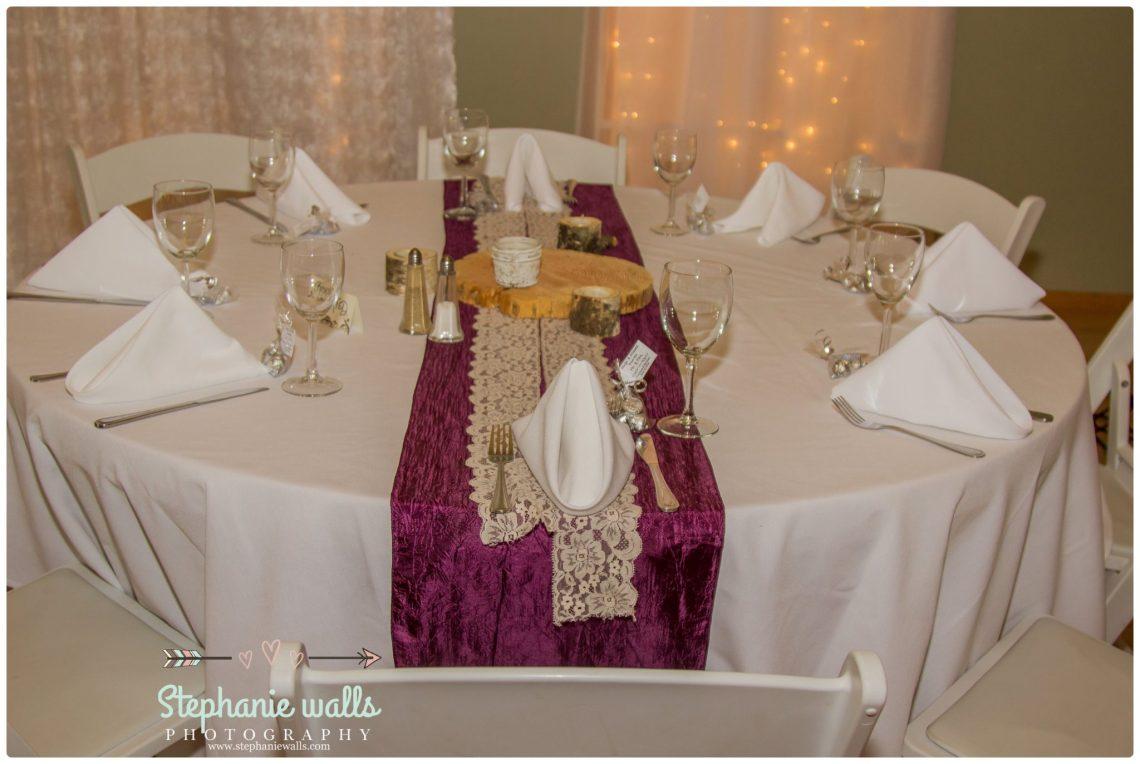 Schroeder Wedding 6 1 Grand Willow Wedding | Grand Willow Inn Mount Vernon Wedding