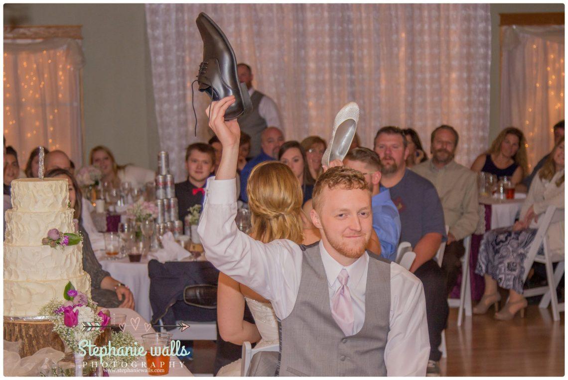 Schroeder Wedding 7 1 Grand Willow Wedding | Grand Willow Inn Mount Vernon Wedding