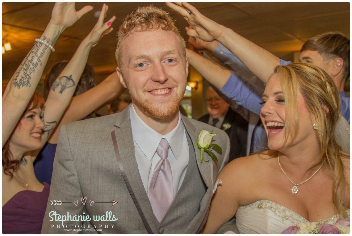 Schroeder Wedding 9 2 Grand Willow Wedding | Grand Willow Inn Mount Vernon Wedding