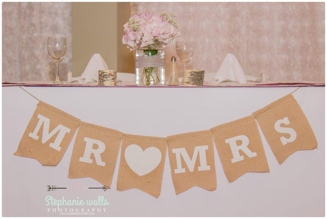 Schroeder Wedding 94 Grand Willow Wedding | Grand Willow Inn Mount Vernon Wedding