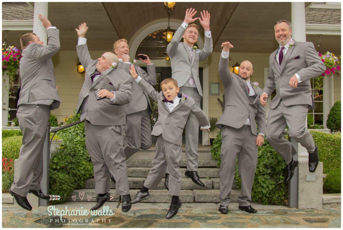 Schroeder Wedding 95 Grand Willow Wedding | Grand Willow Inn Mount Vernon Wedding