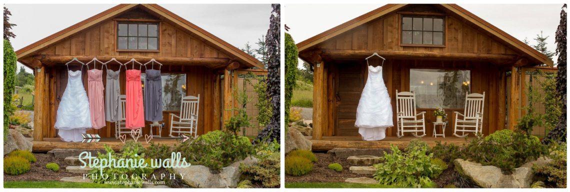 Baker Wedding 13 Blending Beats Together | Olympic View Estates Snohomish WA