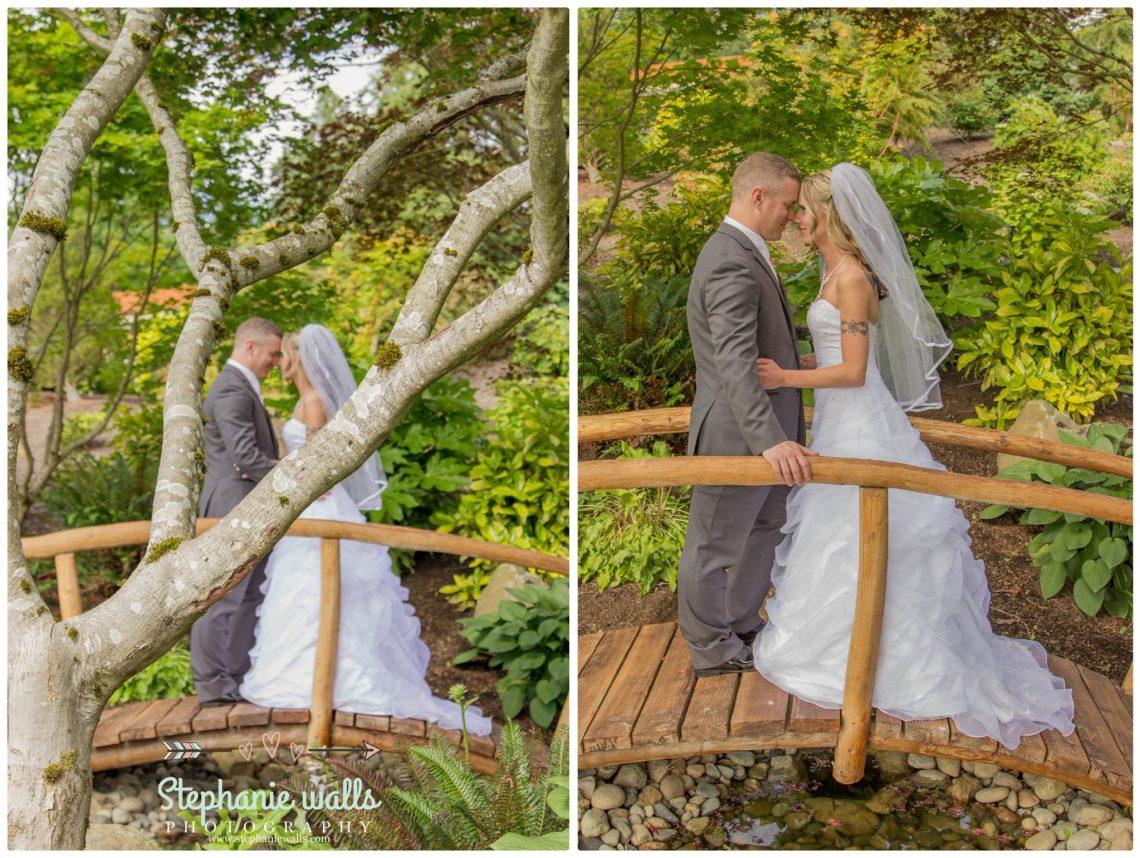 Baker Wedding 17 Blending Beats Together   Olympic View Estates Snohomish WA