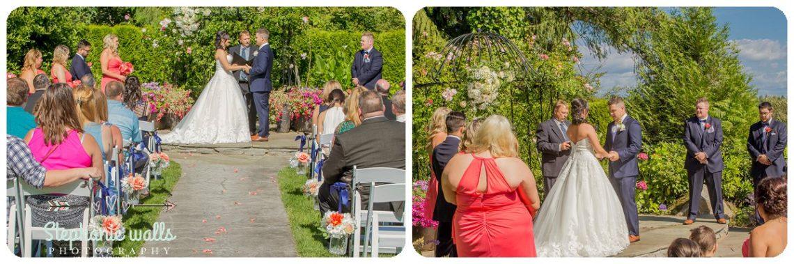 2016 11 29 0011 This Day Forward   Wild Rose Weddings Arlington, Washington