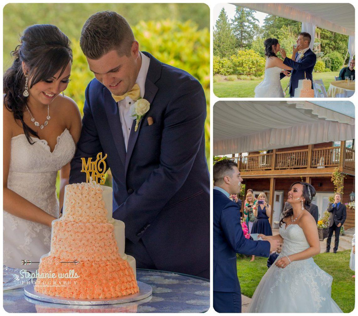 2016 11 29 0020 This Day Forward   Wild Rose Weddings Arlington, Washington