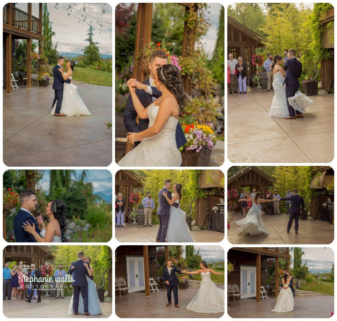 2016 11 29 0021 This Day Forward   Wild Rose Weddings Arlington, Washington