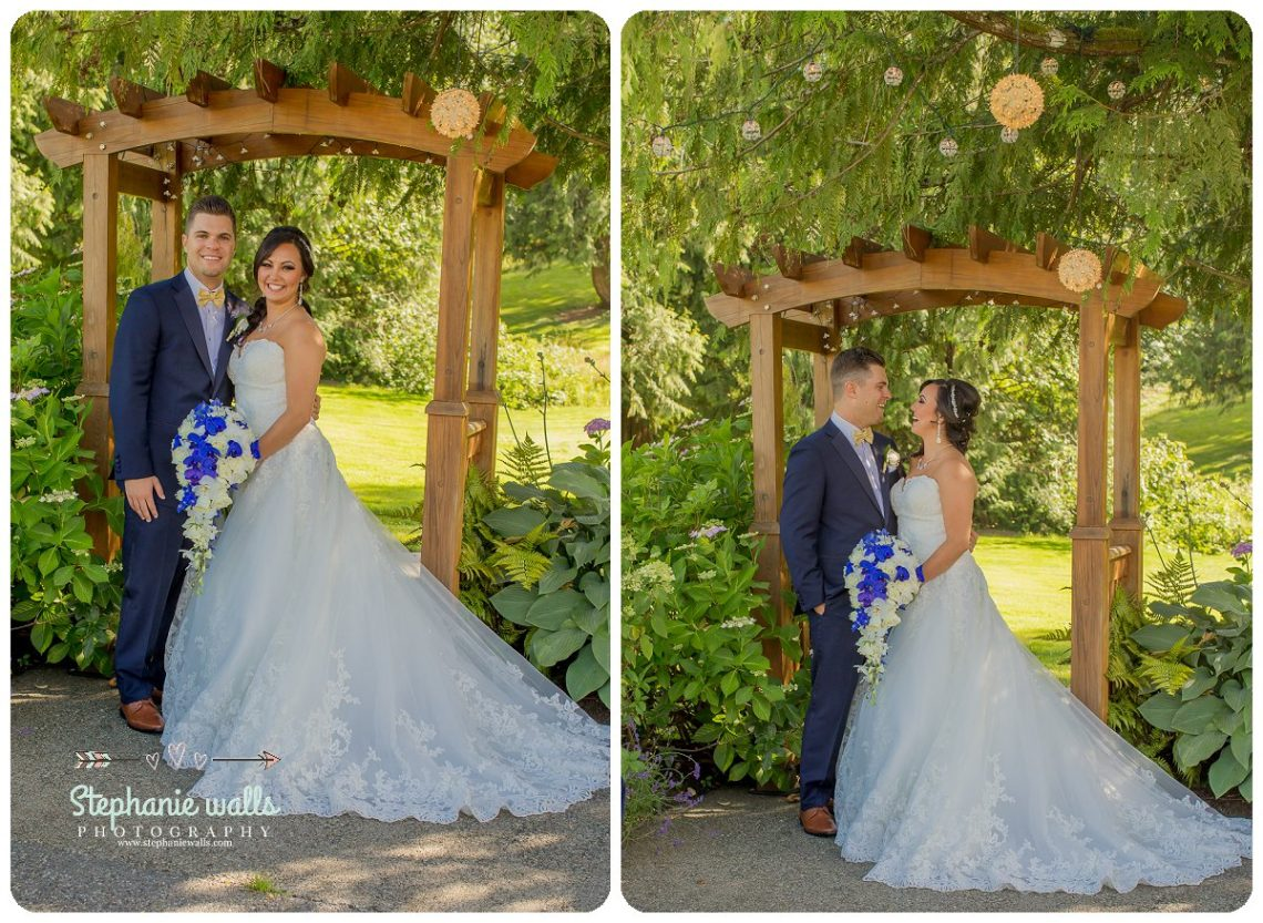 2016 11 29 0022 This Day Forward | Wild Rose Weddings Arlington, Washington