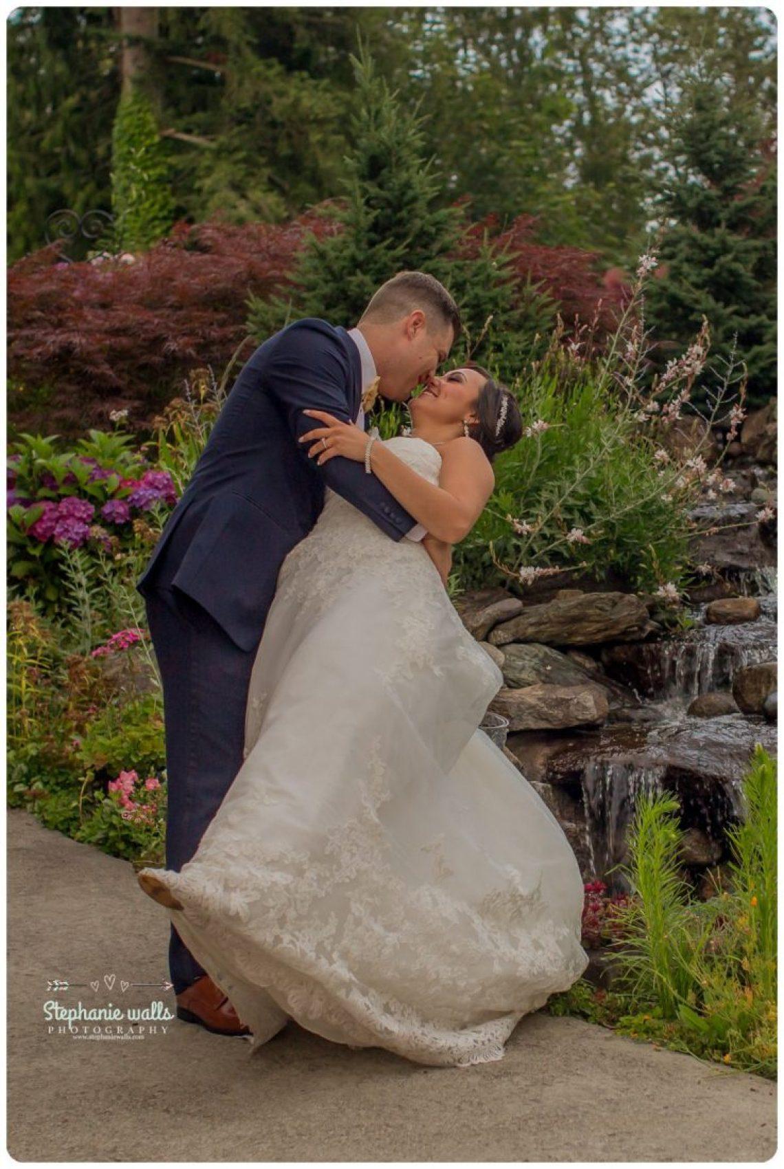 2016 11 29 0026 This Day Forward   Wild Rose Weddings Arlington, Washington