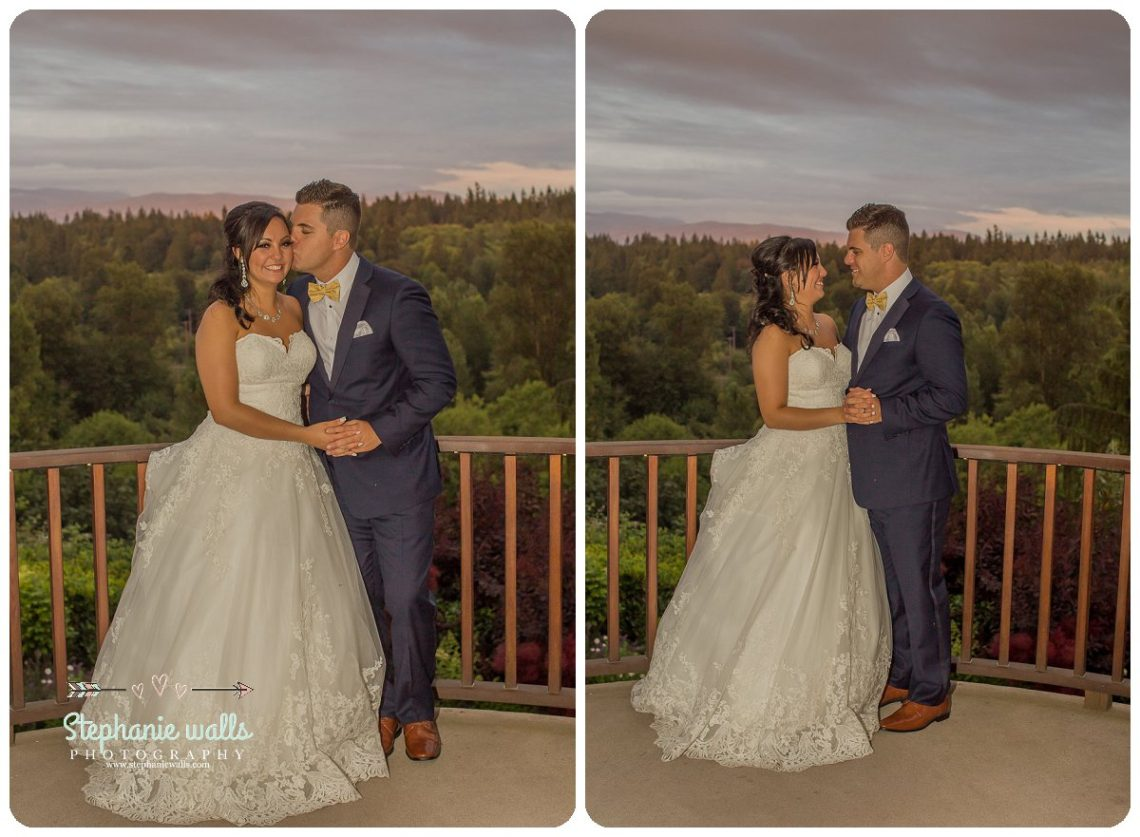 2016 11 29 0028 This Day Forward | Wild Rose Weddings Arlington, Washington