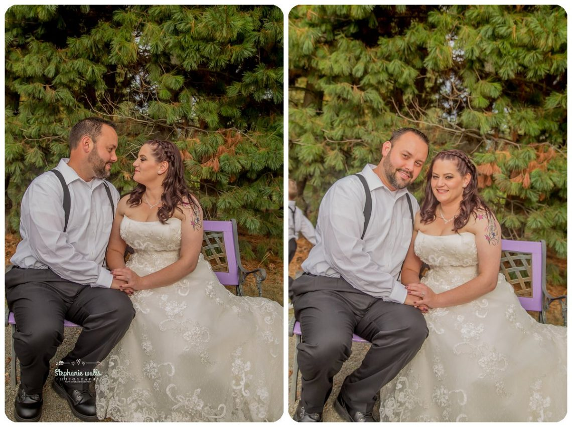2017 01 21 0007 Never let go forever yours | Sequim, Washington Bridal Session
