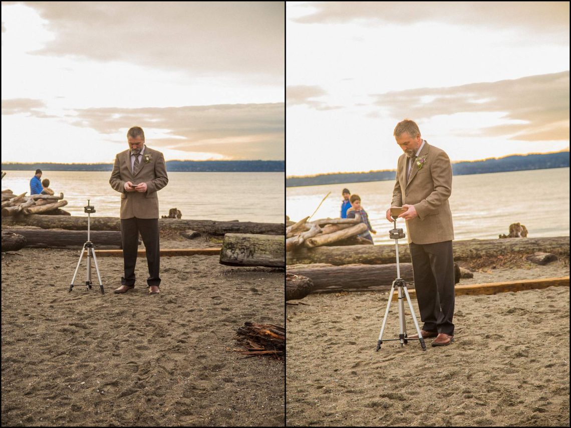 Buck Wedding 78 Elopement Sunrises together with Janelle and Brian