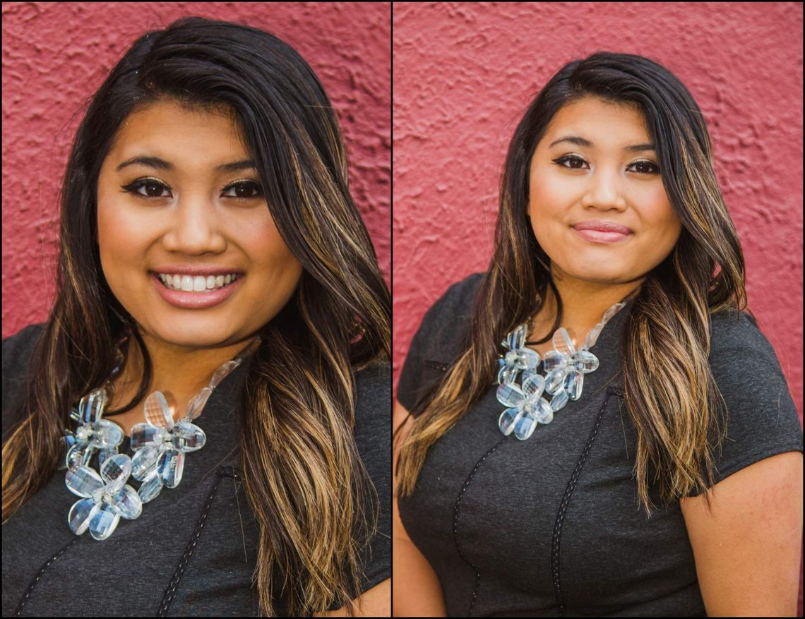 Nicoles HeadShots 33 NICOLE | KELLER WILLIAMS EASTSIDE | REAL ESTATE BROKER