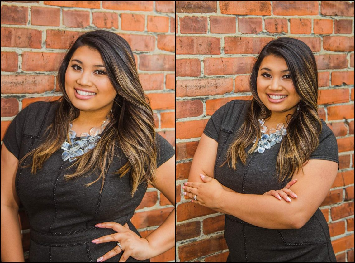 Nicoles HeadShots 5 NICOLE | KELLER WILLIAMS EASTSIDE | REAL ESTATE BROKER
